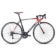 Cube Agree GTC Race Compact Road Bike 2015